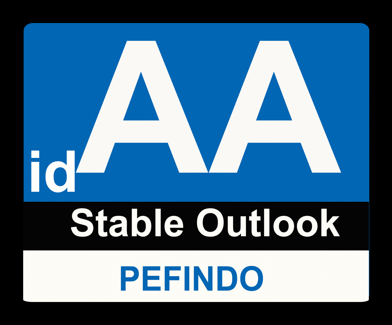 Pefindo Rating
